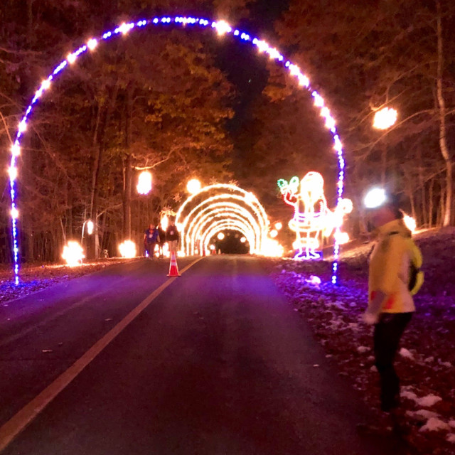 http://zhurnaly.com/images/running/Stone_Mill_Xmas-lights-Seneca_Creek-State-Park_Kerry-and-z_2018-11-17_t.jpg