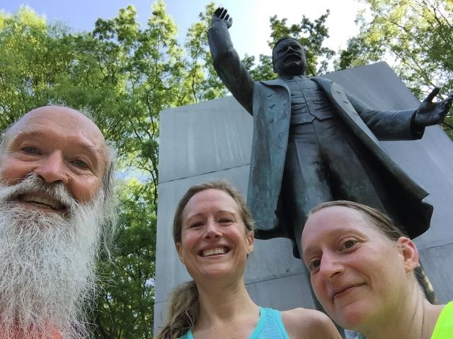 http://zhurnaly.com/images/running/Theodore_Roosevelt_Kristin_Kerry_z.jpg