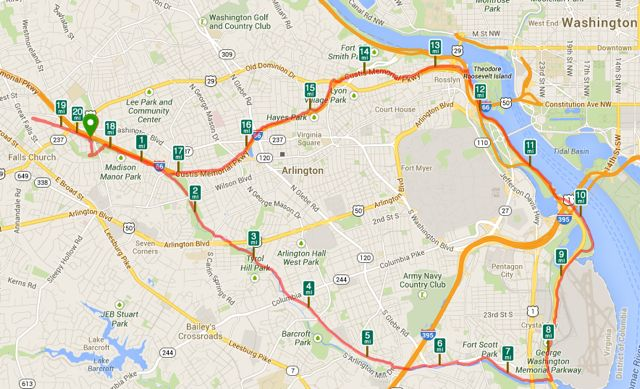 http://zhurnaly.com/images/running/WOD_4M_MV_Custis_route_map.jpg
