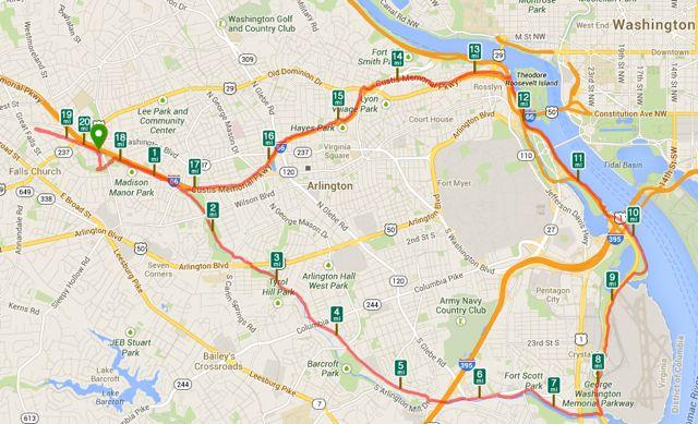 http://zhurnaly.com/images/running/WOD_4M_MV_Custis_route_map.jpg