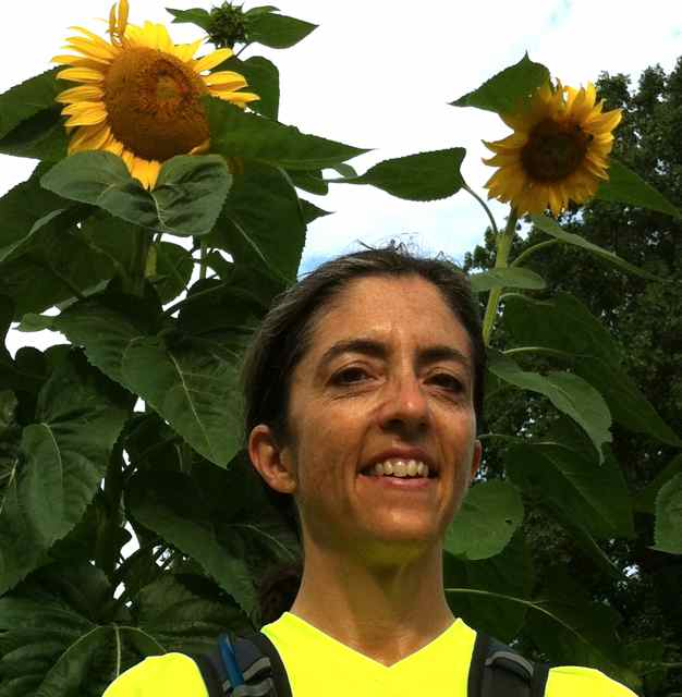 http://zhurnaly.com/images/running/WOD_Trail_Kate_Abbott_sunflowers.jpg