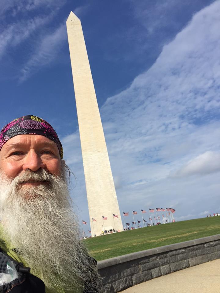 http://zhurnaly.com/images/running/Washington_Monument_tipsy_Navy_AF_half_marathon_z_2016.jpg