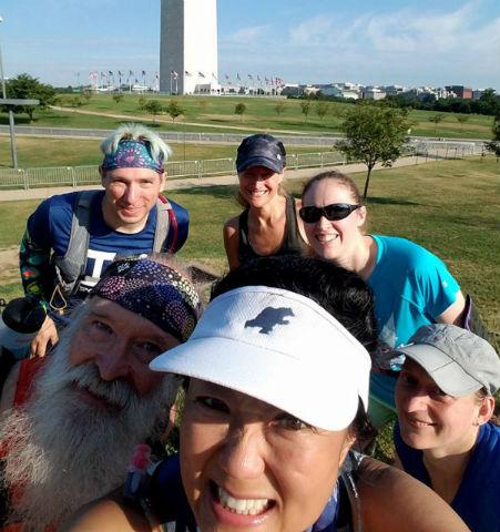 http://zhurnaly.com/images/running/Washington_monument_Janet_Lucas_Caitlin_Kristin_Kerry_z_2017-07-03.jpg