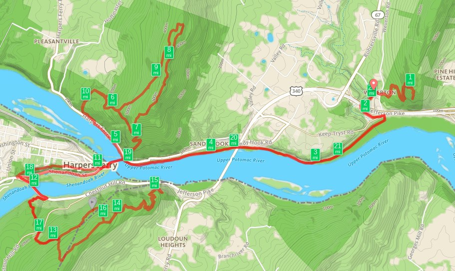 http://zhurnaly.com/images/running/Weverton_Cliffs_Maryland_Heights_Loudoun_Heights_map_2018-02-03.jpg