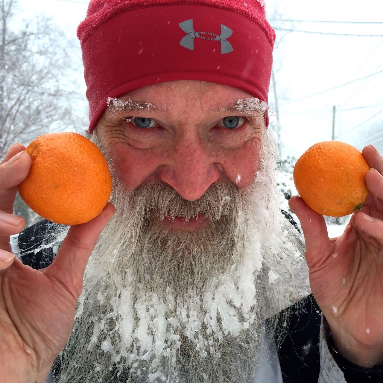 http://zhurnaly.com/images/running/blizzard_clementine_z.jpg