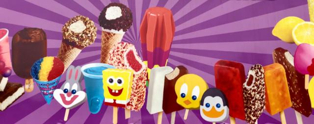 http://zhurnaly.com/images/running/ice-cream-truck_sponge-bob_2019-02-23_t.jpg