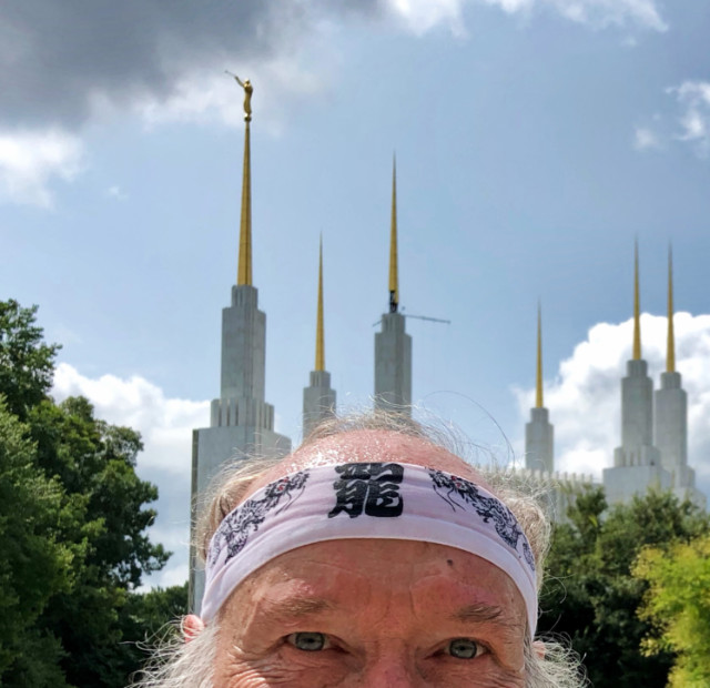 http://zhurnaly.com/images/running/mormon_temple_z_2018-08-19a_cropped_t.jpg