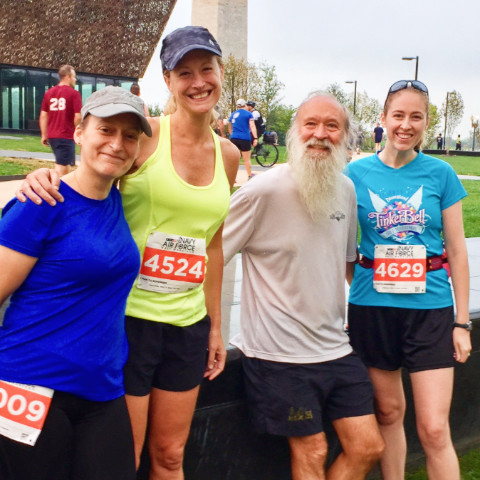 http://zhurnaly.com/images/running/pre_Navy_Air_Force_Half_Kristin_Kerry_z_Caitlin_2017-09-17a.jpg