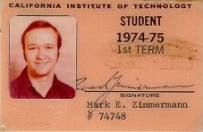 http://zhurnaly.com/images/student_ID_cards/student_ID_card_zCaltech74.jpg