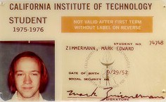http://zhurnaly.com/images/student_ID_cards/student_ID_card_zCaltech75.jpg