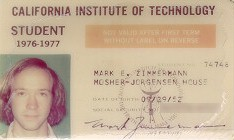 http://zhurnaly.com/images/student_ID_cards/student_ID_card_zCaltech76.jpg