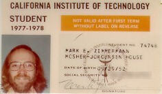 http://zhurnaly.com/images/student_ID_cards/student_ID_card_zCaltech77.jpg
