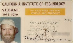 http://zhurnaly.com/images/student_ID_cards/student_ID_card_zCaltech78.jpg