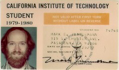 http://zhurnaly.com/images/student_ID_cards/student_ID_card_zCaltech79.jpg