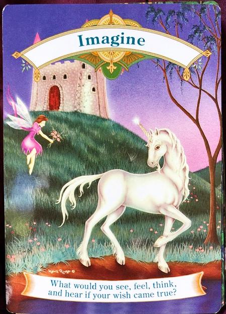 http://zhurnaly.com/images/unicorns/Imagine.jpg
