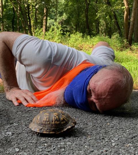 http://zhurnaly.com/images/walk/Achilles_vs_Tortoise_Seneca_Creek_State_Park_z_2020-07-19.jpg