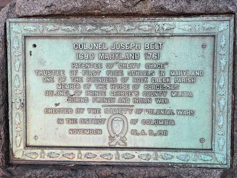 http://zhurnaly.com/images/walk/Colonel_Joseph_Belt_plaque_2021-01-30.jpg