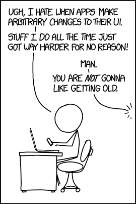 http://zhurnaly.com/images/xkcd_ui_change.png