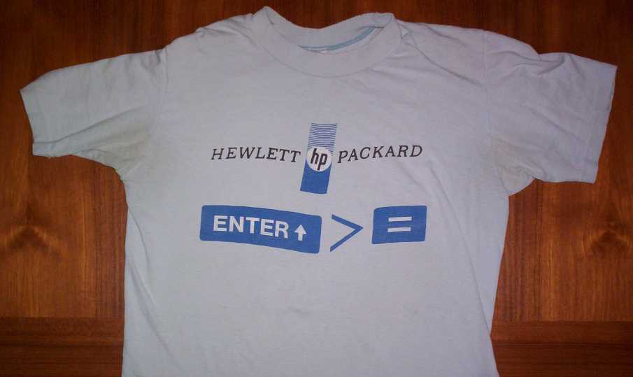 http://zhurnaly.com/images/zhurnalnet_z_images/HP_shirt_Enter_gt_Equals.jpg