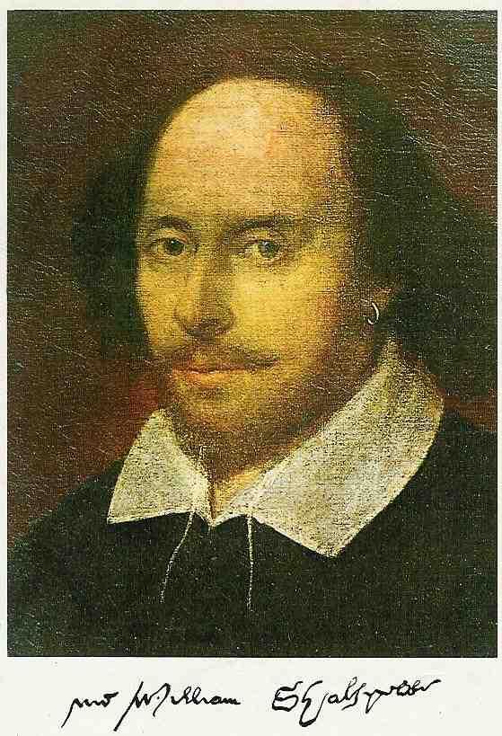 http://zhurnaly.com/images/zhurnalwiki_img/ShakespeareChandos.jpg