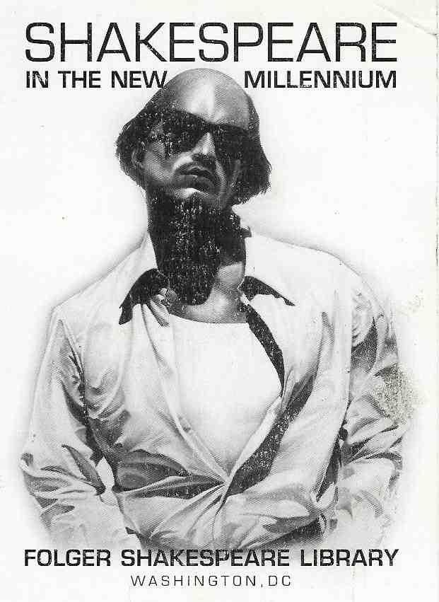http://zhurnaly.com/images/zhurnalwiki_img/ShakespeareFolger.jpg